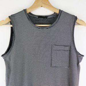 ATM Anthony Thomas Melillo Dresses - ATM Anthony Thomas Melillo Pocket Tank Dress XS